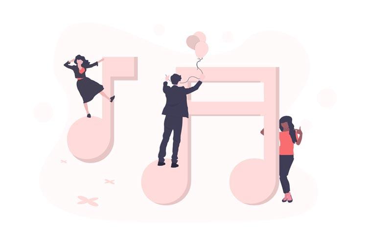 楽天アンリミット(Rakuten UN-LIMIT)をiPhone11で使った本音レビュー